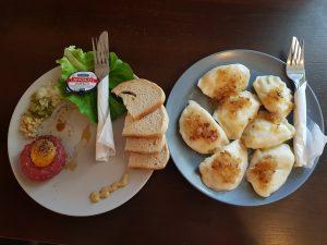 Lublin Food Tours | Polish Cuisine