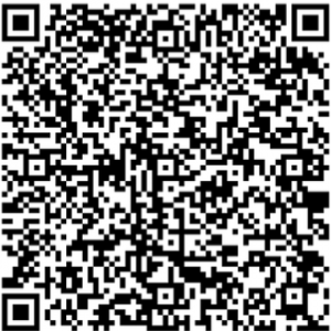 Lublin Audio Tours   QR code QR Lublin's Old Town and Deptak   Lublin Audio Guides